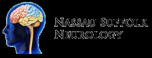 excellent neurologists near islip