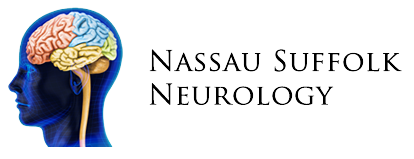 excellent neurologists near islip